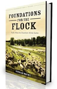 My latest book on the Church