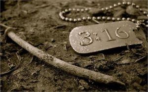 John 3 16 by Salvi Pixis free photo #3345