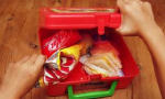lunch_box